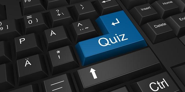 Come guadagnare su Internet con sondaggi   Salvatore Aranzulla
